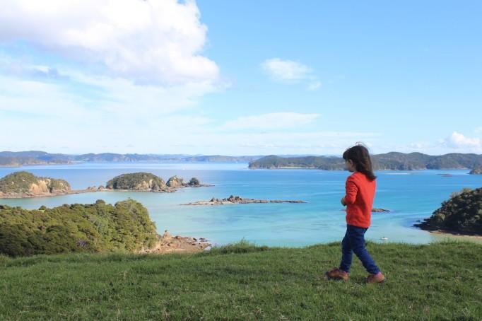bay-of-islands-nova-zelandia