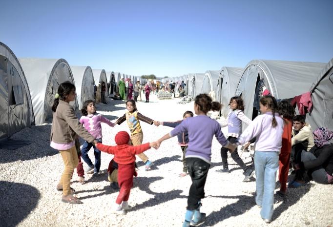 criancas-num-campo