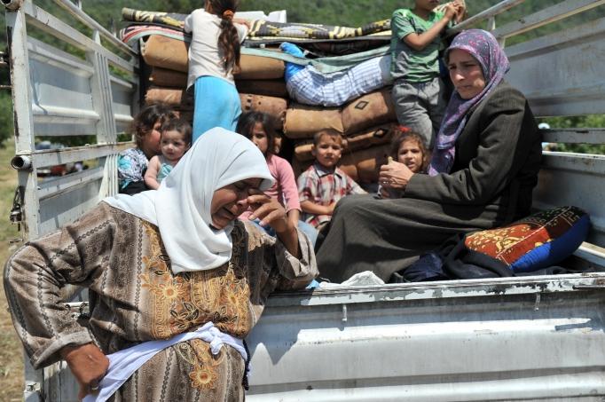 sirios-em-fuga