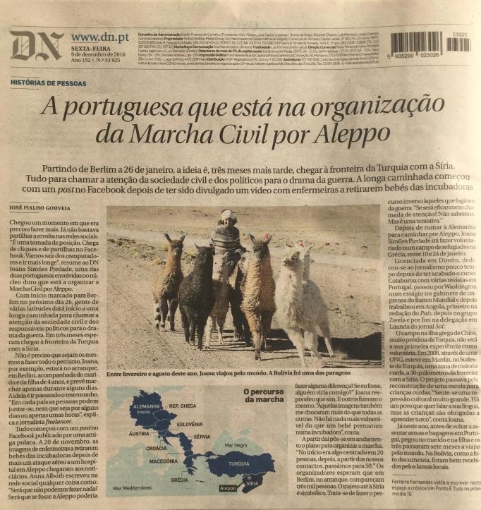 diario-de-noticias-09_12_2016